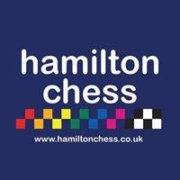 Hamilton Chess