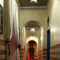 Hotel Julamis