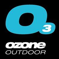 OZONE Outdoor