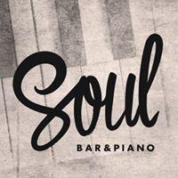 Soul Bar & Piano