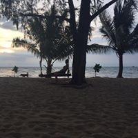 Wang Sai Resort Mea Haad Beach Koh Phangan