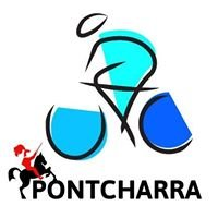 Union Cycliste de Pontcharra