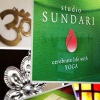 studio SUNDARI