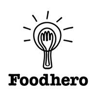 Foodhero - become one