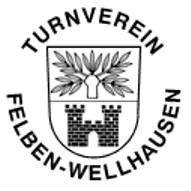 Turnverein Felben-Wellhausen