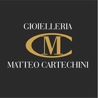 Gioielleria Cartechini