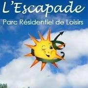 Parc Résidentiel de Loisirs l'Escapade