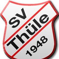 SV Thüle e.V.