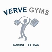 Verve Gyms Swords