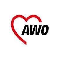 AWO Bildungszentrum Tretenhof