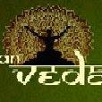 Sanatan Veda Gyan