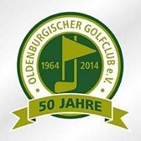 Oldenburgischer Golfclub e.V.