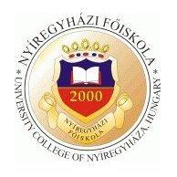 Nyíregyházi Egyetem