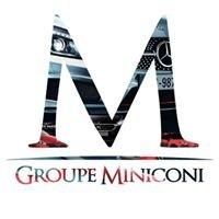 Groupe Miniconi