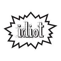 Idiocracy Design