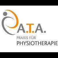 ATA-Physiotherapie GbR