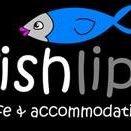 Fish Lips Cafe & Accommodation
