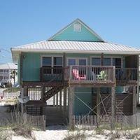 Mondo Kayo Gulf Shores Beach House
