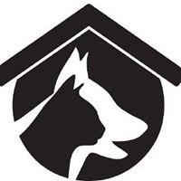 Útulek pro psy a kočky Chrudim