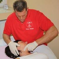 Physiotherapie Nießen