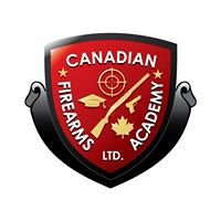 Canadian Firearms Academy LTD.