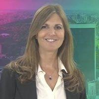 Immigration Lawyers - Merrill R. Cohen & Associates, PC