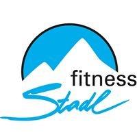Fitness Stadl