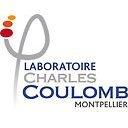 Laboratoire de Physique Charles Coulomb
