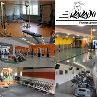 Fitnesscenter Kakadu