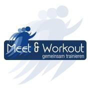 Meet&Workout