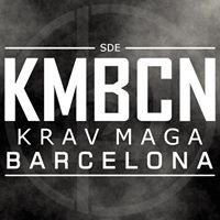 Krav Maga Worldwide Barcelona