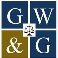 Greenberg Walden & Grossman - New Jersey Lawyers