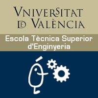 ETSE UV Escola Tècnica Superior d'Enginyeria de la Universitat de València