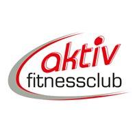 aktiv fitnessclub Westerstede