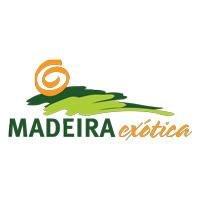 Madeira Exótica