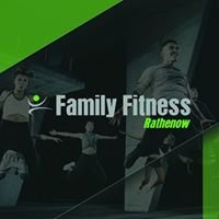 Family Fitness Rathenow