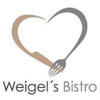 Weigel's Bistro