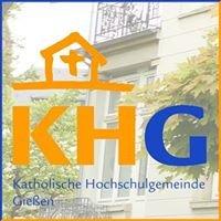 KHG Gießen