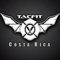 Tacfit Costa Rica