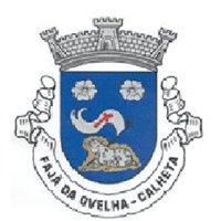 Junta de Freguesia de Fajã da Ovelha