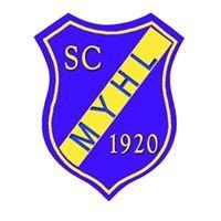 SC 1920 Myhl