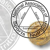 The National Association of Sports Nutrition