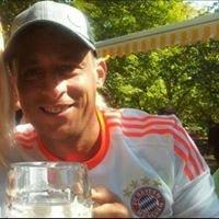 Physiotherapie / Sportphysiotherapie Christoph Kuhl
