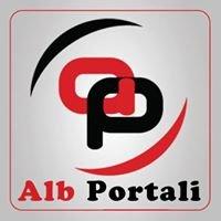 AlbPortali