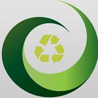 """Société Tunisienne de Recyclage de Caoutchouc """"strc"""""""