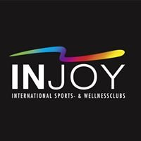 Injoy Fitnessstudio Osterholz