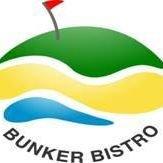 Bunker Bistro