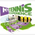 My Tennis Experience