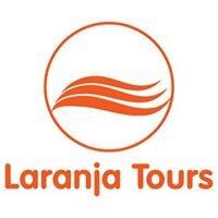 Laranja Tours