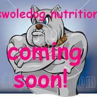 SwoleDog Nutrition Wholesale Outlet